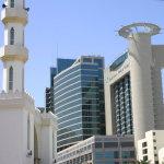 photos gratuites Photos gratuites d'Abu Dhabi (Emirats Arabes Unis). Photos gratuites d'Abu Dabi, de Port Zayed, photos du désert...