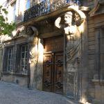 fotos de graça Fotos gratuitas de Aix-en-Provence.  Fotos livres de Aix-en-Provence, fotos de artesanato provencal, fotos de lavanda, fotos de especialidades da Provença.