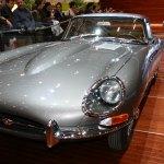 photos gratuites Photos libres de droit de voitures Jaguar. Photos gratuites d'automobiles: Jaguar XKR, Jaguar XK8...