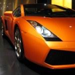 photos gratuites Photos libres de droit de voitures Lamborghini. Photos gratuites d'automobiles: Lamborghini Countach, Lamborghini Diablo...