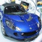 photos gratuites Photos libres de droit de voitures Lotus. Photos gratuites d'automobiles: Lotus Elise, Lotus Exige...