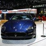 photos gratuites Photos libres de droit de voitures Maserati. Photos gratuites d'automobiles: Maserati...