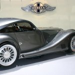 cars-morgan2