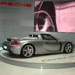 photos gratuites Photos libres de droit de voitures Porsche. Photos gratuites d'automobiles: Porsche Carrera GT, Porsche Targa, Porsche 911, Porsche 911GT2, Porsche Boxter, Porsche Carrera S...