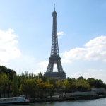 fotos de graça Fotos livres de direito da França. Fotos gratuitas de Paris, fotos gratuitas de Nice, imagens de praias e de montanhas, fotos de Annecy, Evian, Thonon, Hermance, Douvaine, Divonne, Aix en Provence