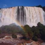 fotos de graça Fotos grátis das Cataratas do Iguaçu,  vistas do Brasil e da Argentina. Fotografias gratuitas das cataratas, fotos de cachoeiras, vistas do Brasil, do Rio Iguaçu, fotos do Paraná...