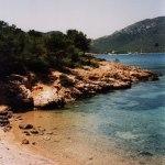 photos gratuites Photos gratuites des Îles Baléares, en Espagne. Photos de Majorque, photos de l'île de Cabrera, photos d'Ibiza, photos de Valdemossa et Soller...