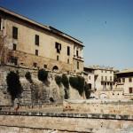 Palma De Mallorca Mallorca-palma3