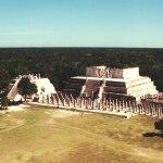 photos gratuites Photos gratuites des ruines mayas de Chichén-Itzá, au Mexique (Amérique Centrale). Photos du Yucatán, Photos de vestiges archéologiques, de pyramides mayas, art maya, statues mayas, art toltèque, art précolombien, art mexicain...
