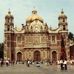 photos gratuites Photographies gratuites de la ville de Mexico, au Mexique (Amérique Centrale). Photos d'églises, de places, des jardins flottants de Xochimilco. Photos d'art précolombien, art mexicain...