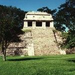photos gratuites Photos gratuites des ruines mayas de Palenque, au Mexique (Amérique Centrale). Photos du Yucatán, Photos de vestiges archéologiques, de pyramides mayas, art maya, statues mayas, art toltèque, art précolombien, art mexicain...
