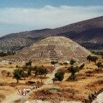 photos gratuites Photos gratuites des ruines mayas de Teotihuacán, au Mexique (Amérique Centrale). Photos du Yucatán, Photos de vestiges archéologiques, de pyramides mayas, art maya, statues mayas, art toltèque, art précolombien, art mexicain...