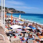photos gratuites Photos libres de droit de Nice. Photos gratuites de Nice, photos des plages de Nice, photos de la Promenade des Anglais, photos de la Vieille-Ville, photos du Marché Saleya, photos de la place Masséna, photos de l'hotel Negresco.