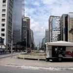 fotos de graça Fotos livres de direito de São Paulo, Brasil. Fotografias gratuitas da cidade, das ruas, dos parques, da Avenida Paulista...