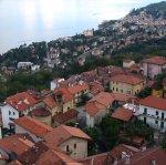 photos gratuites Photos gratuites de Stresa (Piémont - Italie), photos des Îles Borromee, photos du Lac Majeur, de Mottarone...