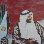 fotos de graça Fotos gratuitas dos Emirados Árabes Unidos, Dubai, fotos livres, livres de fotos de Abu Dhabi, Fujeirah fotos, fotos Dubai, Abu Dhabi imagens, fotos Emirados, fotos de Dubai, fotos de Abu Dhabi