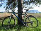 photographie gratuite Vélo