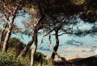 photographie gratuite Île de Majorque