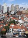fotografia gratuita São Paulo