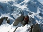 photographie gratuite Alpinisme